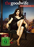 The Good Wife - Season 3.1