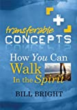 How You Can Walk in the Spirit (Transferable Concepts (Paperback))