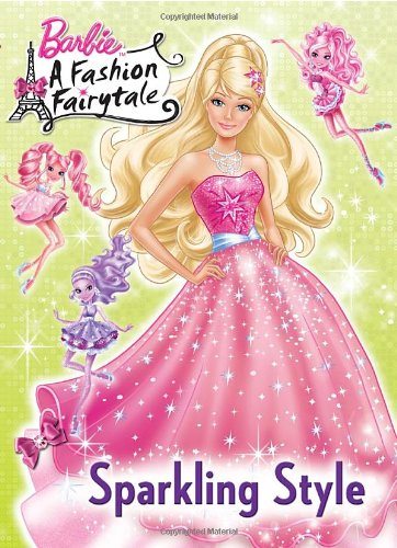 Top 5 Best Barbie Coloring Book For Sale 2016