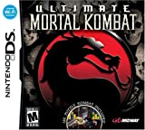 Mortal Kombat / Game