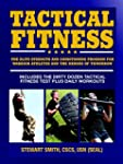 Tactical Fitness: The Elite Strength...