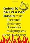 Going to Hell in a Hen Basket: An Ill...