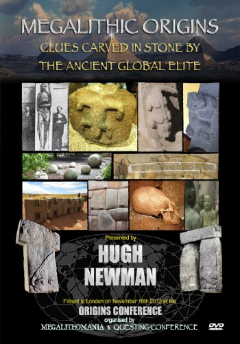 megalithic-origins-clues-carved-in-stone-by-the-ancient-global-elite-edizione-regno-unito