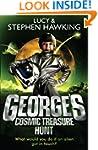 George's Cosmic Treasure Hunt (George...
