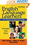 English Language Learners in Your Cla...