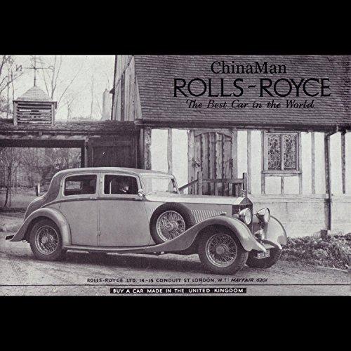 rolls-royce-explicit