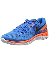 NIKE LunarEclipse+ 4 Men's Running Shoes