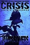 CRISIS (Descendants Saga: Crisis Sequ...