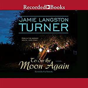 To See the Moon Again Audiobook