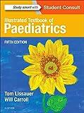 #9: Illustrated Textbook of Paediatrics, 5e