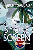 img - for Smokescreen book / textbook / text book