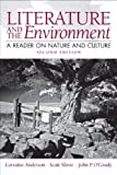 Literature and the Environment: A Reader on Nature and Culture (2nd Edition)