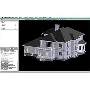 Blender Download Models
