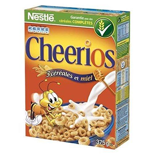 cheerios-375g-envoi-rapide-et-soignee-prix-par-unite-