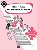 Palmer-Hughes Accordion Course, Book 2 (0739003666) by Palmer-Hughes