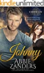 Johnny: Connelly Cousins, Book 2 (Eng...