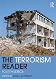 The Terrorism Reader (Routledge Readers in History)