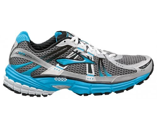 490c3c408be1a BROOKS Adrenaline GTS 12 Ladies Running Shoes