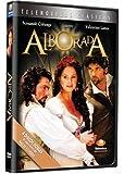 Alborada [Import]