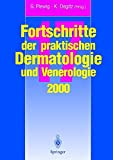 img - for Fortschritte der praktischen Dermatologie und Venerologie (German Edition) book / textbook / text book