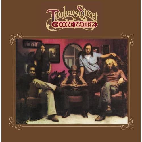 Toulouse-Street-Gatefold-Sleeve-Vinyl-Doobie-Brothers-Vinyl