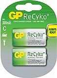 GP ReCyko+ Akku