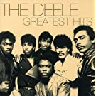 Deele - Greatest Hits