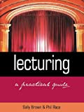 img - for Lecturing: A Practical Guide book / textbook / text book