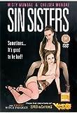 echange, troc Sin Sisters