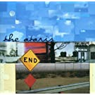 End Is Forever