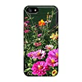 Iphone 55s Case Cover Skin Premium High Quality Butterfly In Flight Case