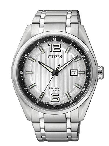 watch-citizen-man-supertitan-aw1240-57b