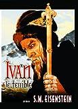 echange, troc Ivan le Terrible