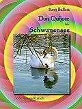 Image de Don Quijote bis Schwanensee: Ballettführer (8ung Ballett 1)