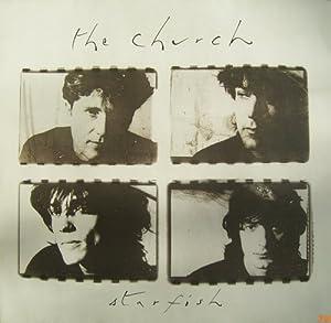 Starfish (1987/88) [Vinyl LP]