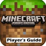 Minecraft Pocket Edition App: You wis...
