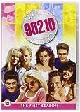 Beverly Hills 90210 - Season 1 [DVD]