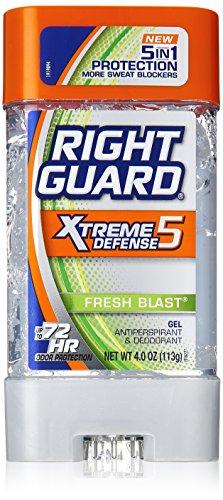 right-guard-total-defense-anti-perspirant-deodorant-power-gel-fresh-blast-4-oz