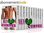 Men Love Curves: BBW Romance (English...