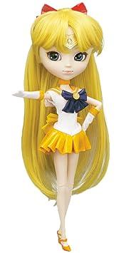 Pullip Sailor Venus P-139