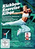 echange, troc Kickbox-Exercise Kiboe [Import allemand]