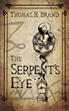 The Serpent's Eye