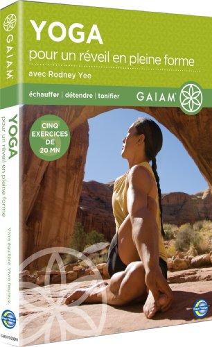 gaiam-yoga-pour-un-reveil-en-pleine-forme