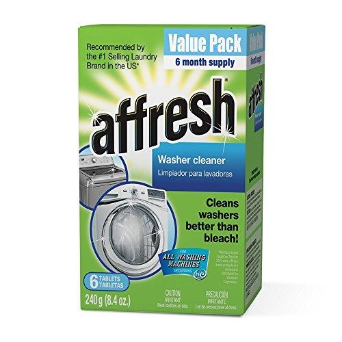 Affresh-W10549845-Washer-Cleaner