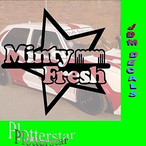 minty-fresh-adesivi