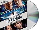 Paranoia (movie tie-in edition)