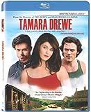 Tamara Drewe [Blu-ray] (Bilingual)