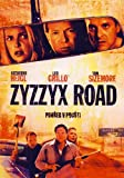 Zyzzyx Road [DVD]