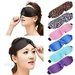 Moonar® 1PCS Comfortable Soft 3D...