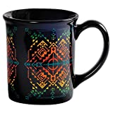 Pendleton Shared Spirits Mug